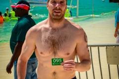 1 Mile (493)
