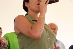 IMG_97796-A