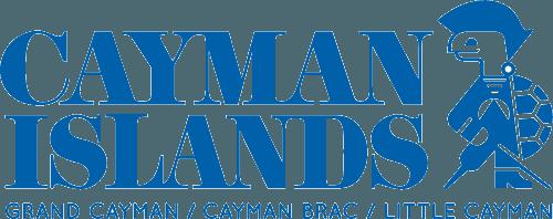 Cayman Islands Department Of Tourism Logo