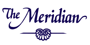 meridian-large