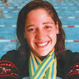 Kristina Kowal