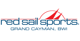red-sail-sports-large
