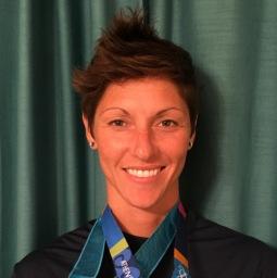 Ericka Lorenz