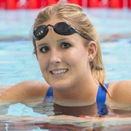 Lara Butler