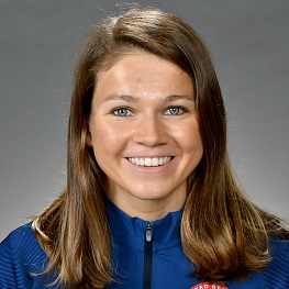 Rebecca Meyers